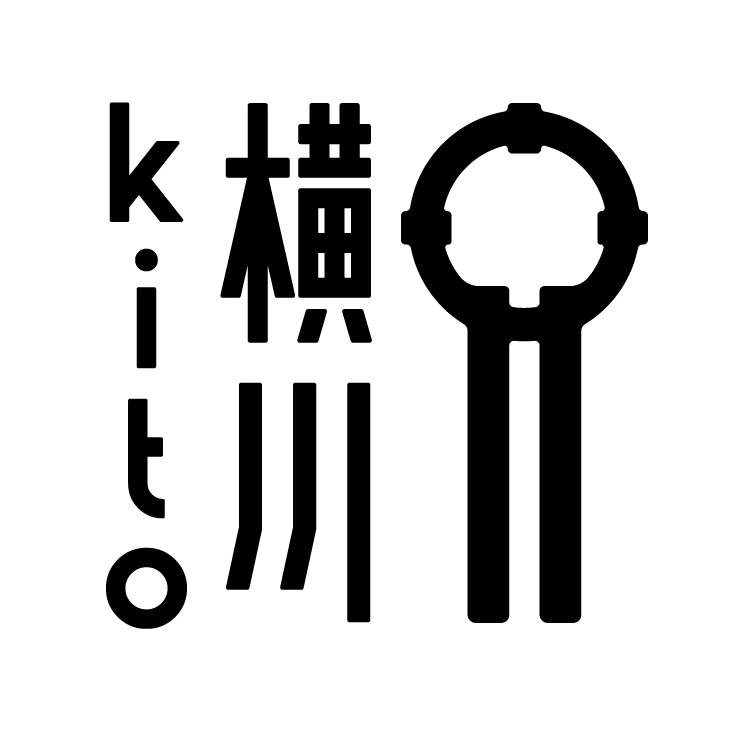 横川kito